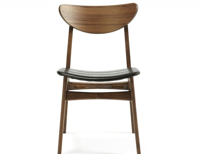 Dining chairs adelaide adelaide oak dining chairs for Modern dining chairs adelaide