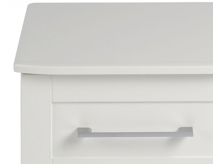 furniture small bedroom marcello 2 drawer bedside chest 11629