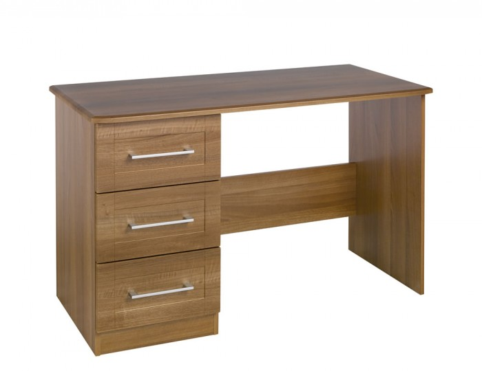 Marcello Walnut Dressing Table