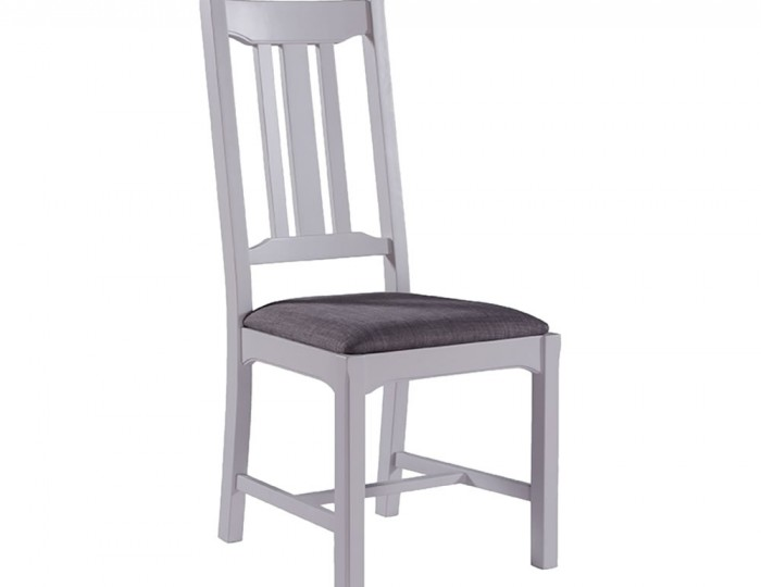 Everette Two-Tone Dining Chairs