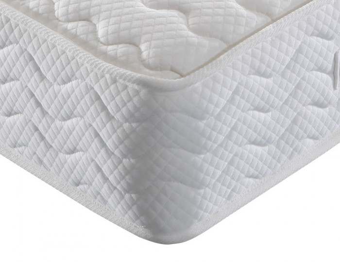 Hattam 1000 Pocket Sprung Mattress
