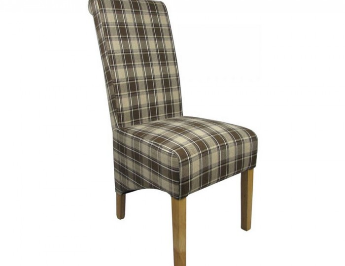checked fabric dining room chairs 28 images q a with  : 120971 from wallpapersist.com size 700 x 540 jpeg 39kB