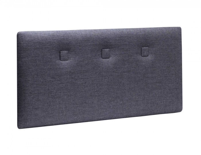 Aries Upholstered Headboard