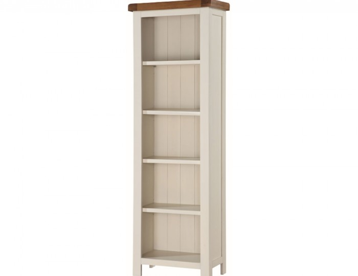White narrow bookshelf 28 images narrow 5 shelf for Narrow windows for sale