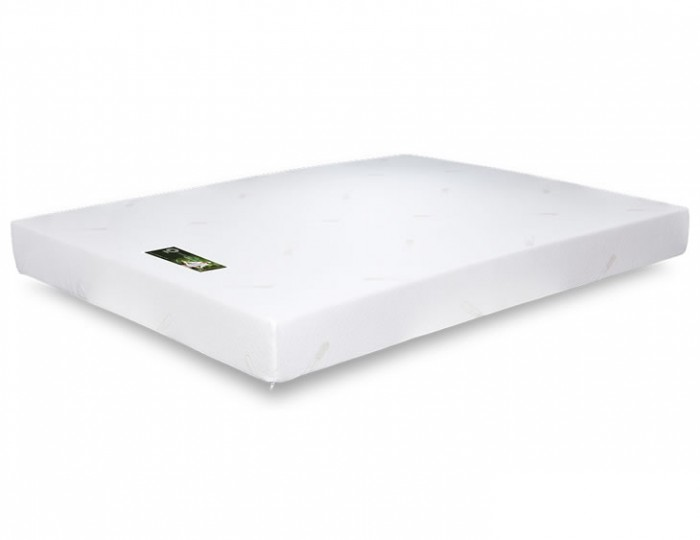 Rossi 800 Pocket Mattress