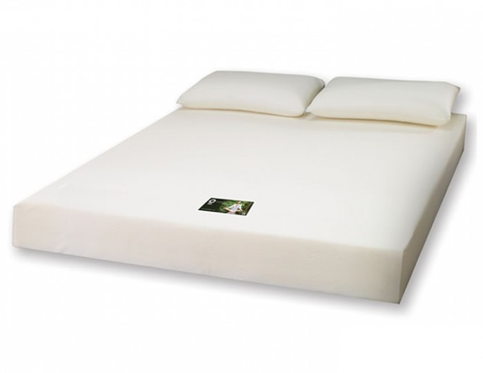 Value Reflex Mattress