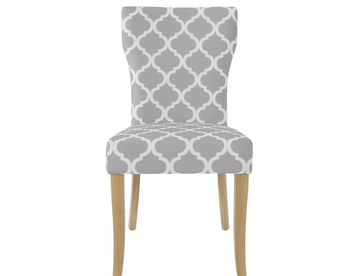 home dining room furniture dining chairs benches wincott grey