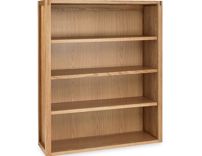 Studio Oak Wide Top Unit