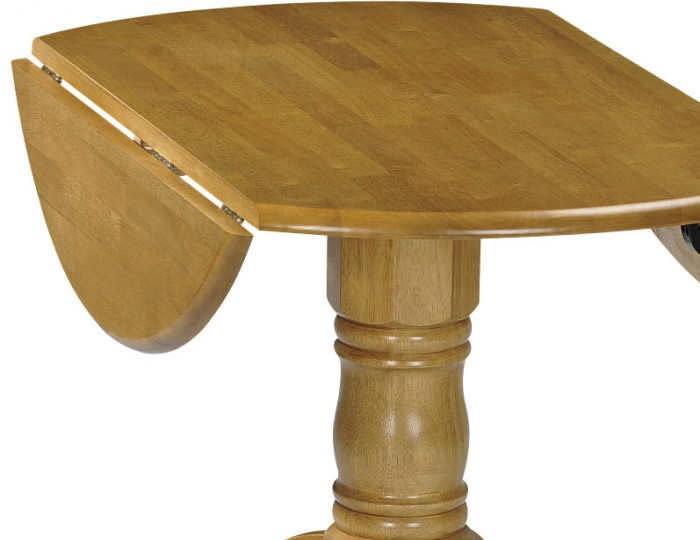 Dundee Drop Leaf Table and Chairs