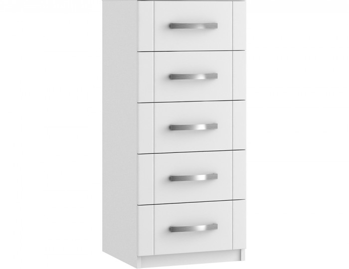 narrow white drawer unit 28 images portland narrow  : 137421 from wallpapersist.com size 700 x 540 jpeg 20kB