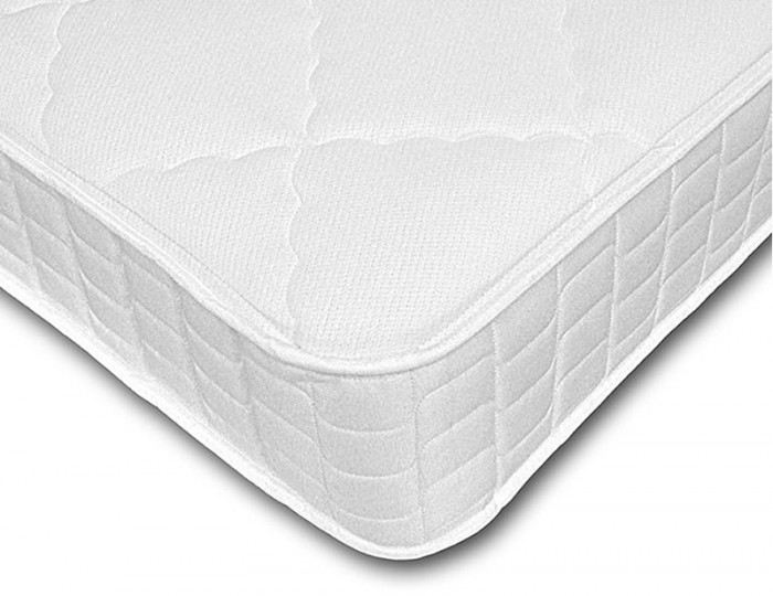Blue Label Small Double Mattress