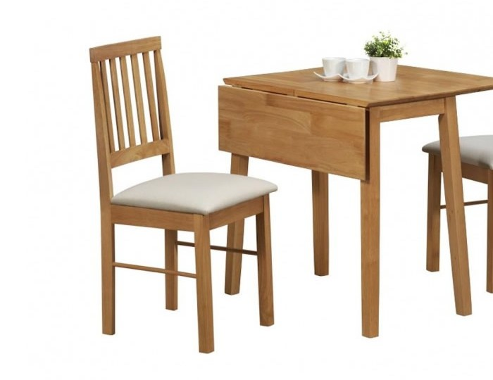 Frazier Wooden Dining Chair *Special Offer*