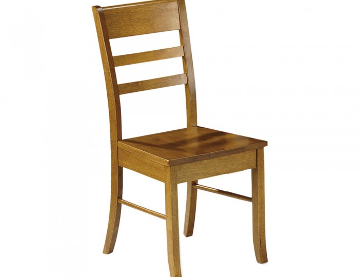 Consort Pine Folding Table and Chairs