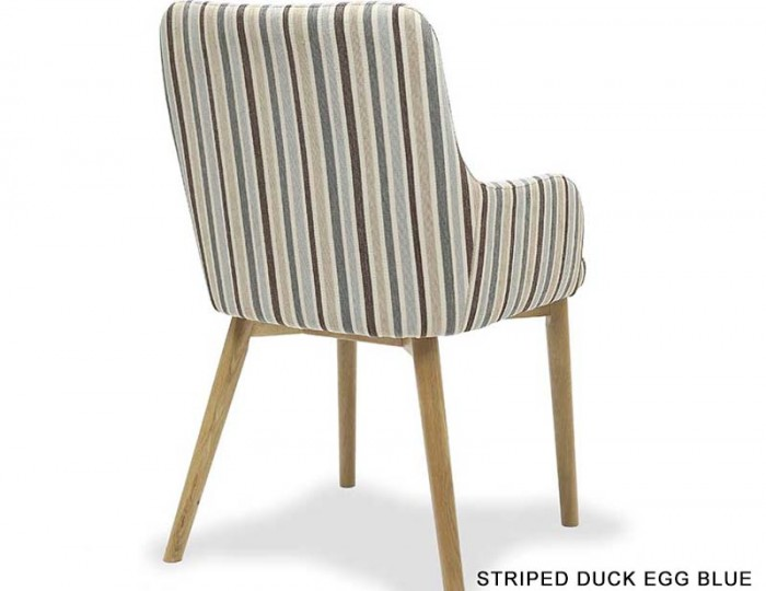 Eastwood Dining Chair