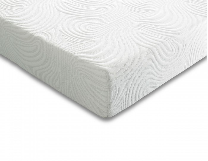 Matrah Latex Foam Mattress