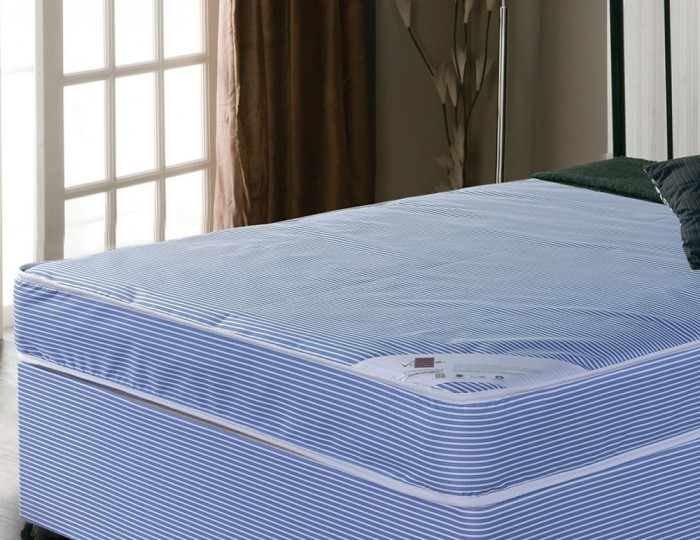Harbour Contract Waterproof Mattress