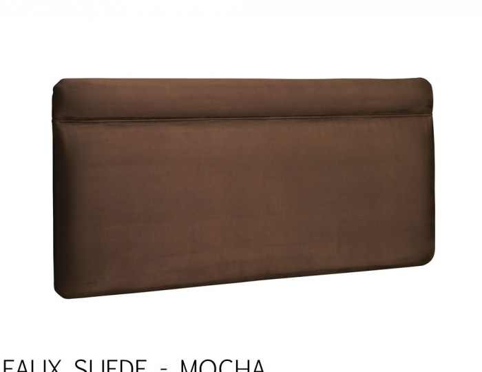 Nexus Upholstered Headboard