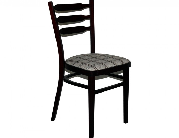 Henry Traditional Dining Chair