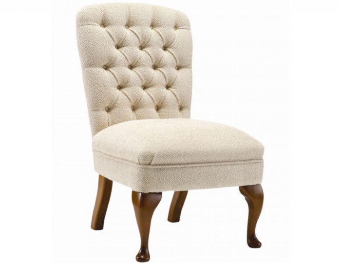 Cavendish Traditional Bedroom Chair
