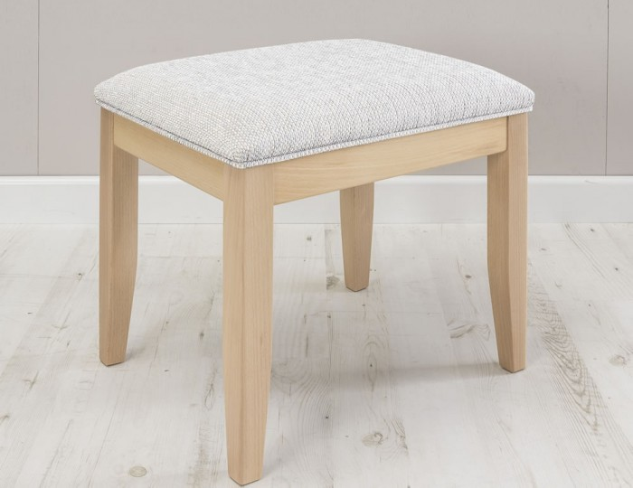 Fay Bedroom Stool