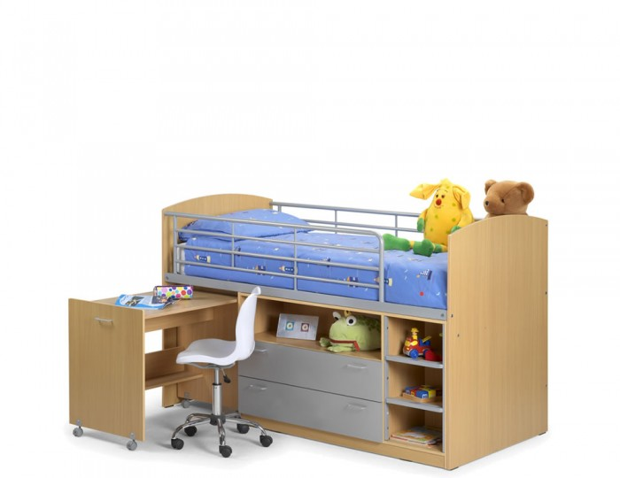Libra Kids Sleep Station