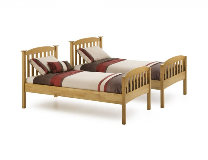 Dwr Min Bed Review