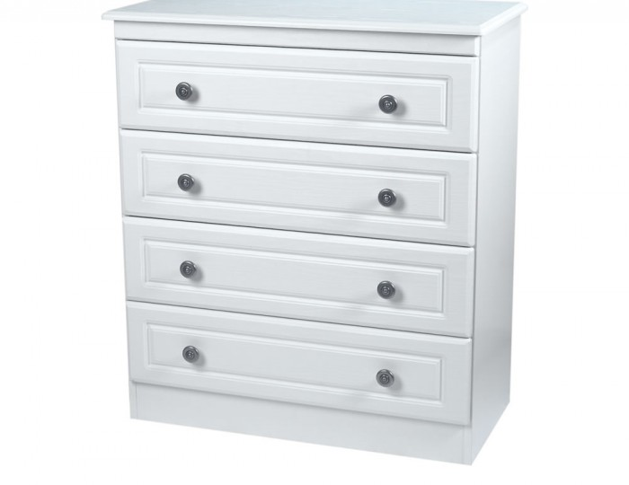 Snowdon 4 Drawer Chest