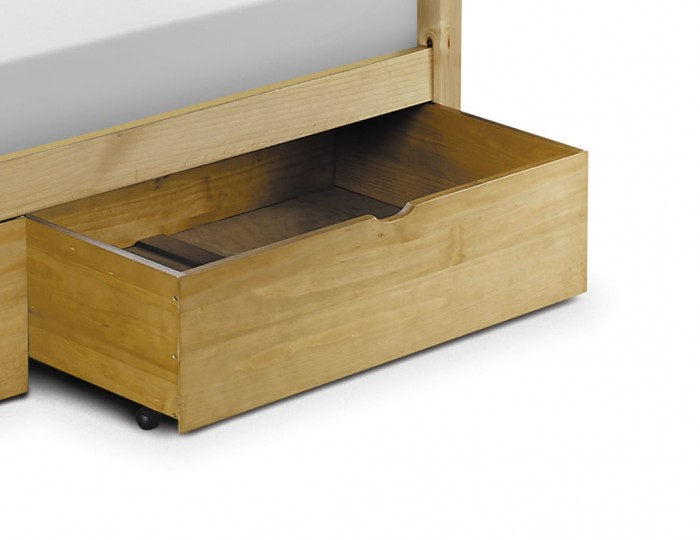 Pickwick Wooden Underbed Drawer