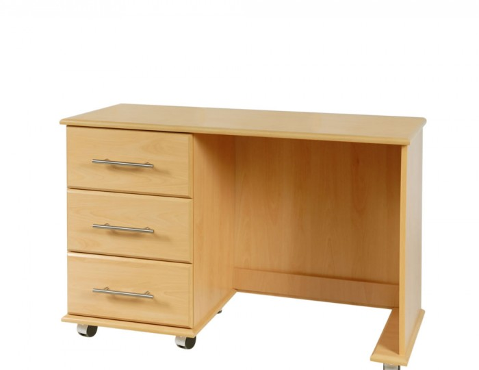 Home Bedroom Furniture Dressing Tables Boston Single Contract