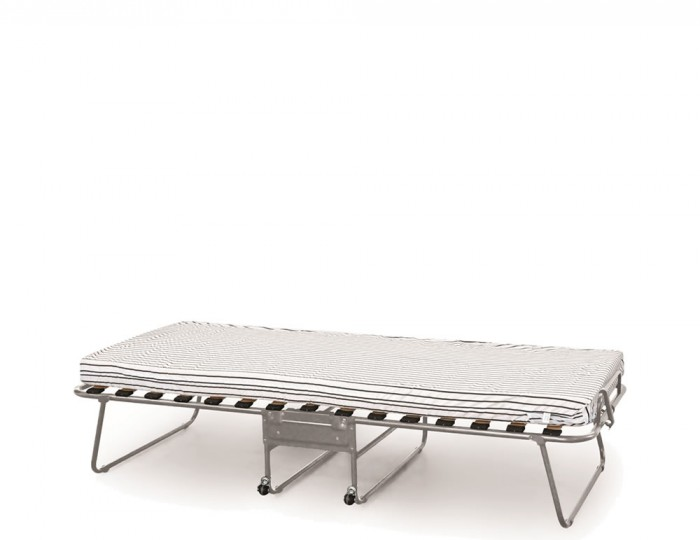 Barletta Folding Guest Bed