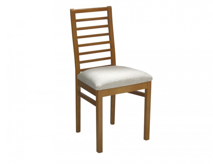 William Traditional Dining Chair
