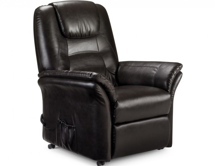 Riva Rise & Recliner Chairs