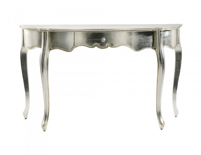 Majorelle Boutique Dressing Table