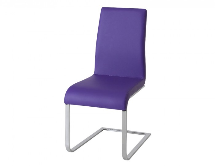 purple leather dining room chairs 28 images purple  : 82651 from wallpapersist.com size 700 x 540 jpeg 18kB
