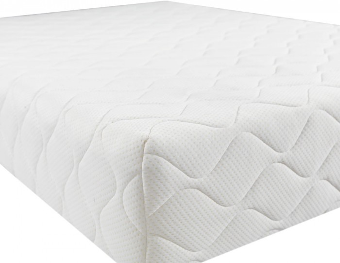 Gelflex Laygel Foam Mattress