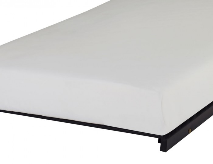 Julia Metal Guest Bed
