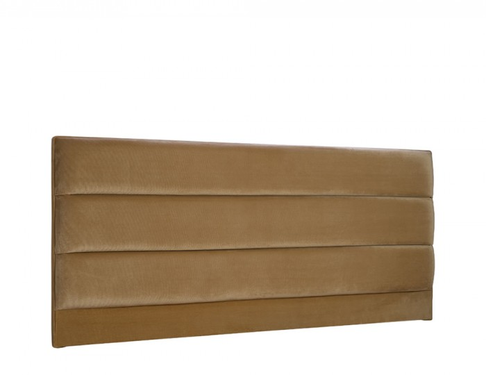 Chantelle Fabric Headboard