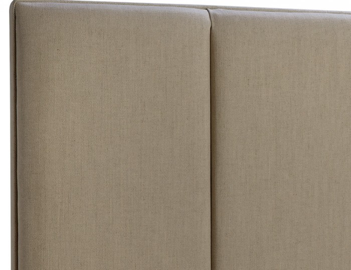 Monique Upholstered Headboard