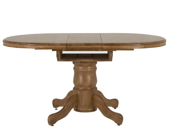 Pearson Maple Extending Dining Table and Chairs : 94275 from www.franceshunt.co.uk size 700 x 540 jpeg 28kB