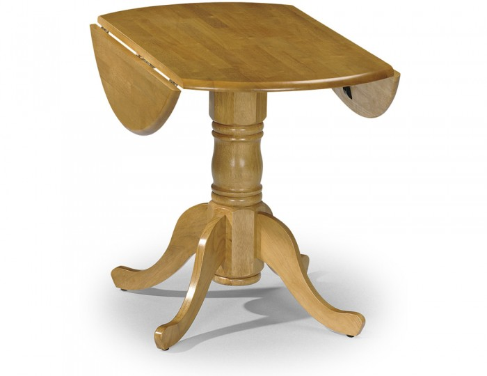 Dundee Drop Leaf Table Only