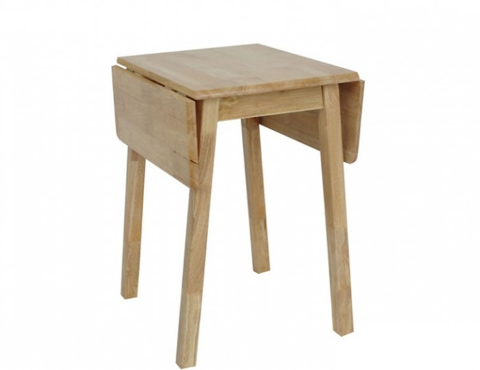 Starter Drop Leaf Table Only