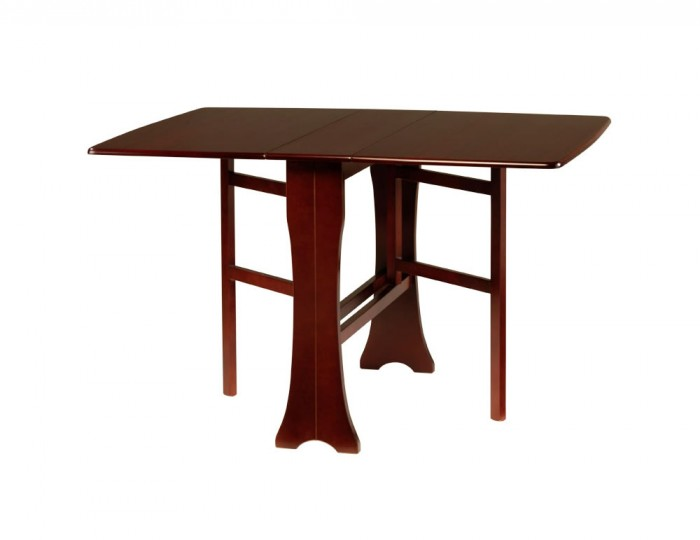 Jonathan Gateleg Table Only