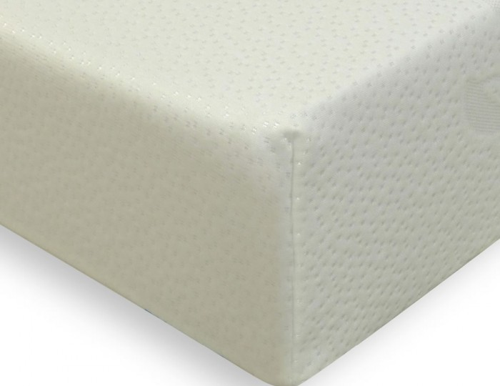 Value Visco 1500 Mattress