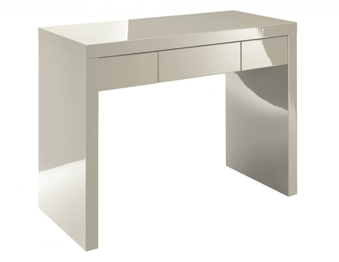 Puro Stone High Gloss Dressing Table