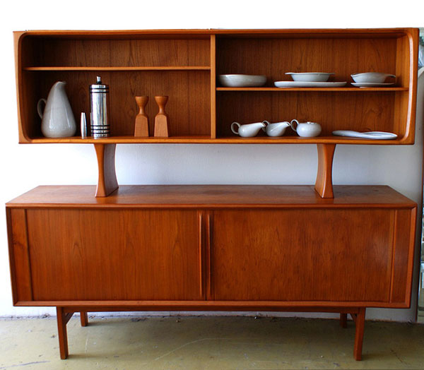 1970s Furniture What Was Your Favourite Frances Hunt