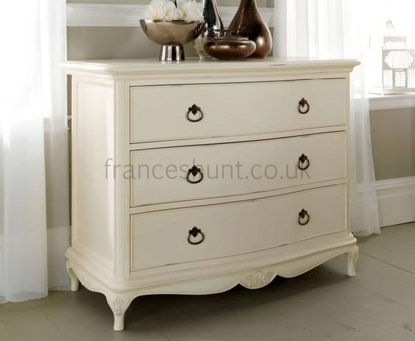 Is Shabby Chic Furniture A Load Of Old Mess Frances Hunt