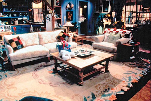 monicas-apartment-in-friends