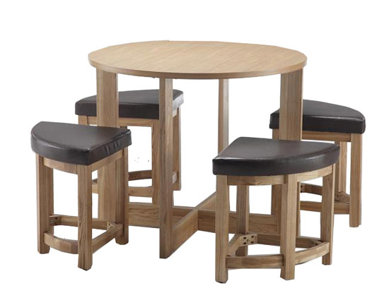 Wichita kitchen table set