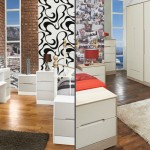 Riviera Bedroom Collection