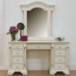 Aylesford Dressing Table